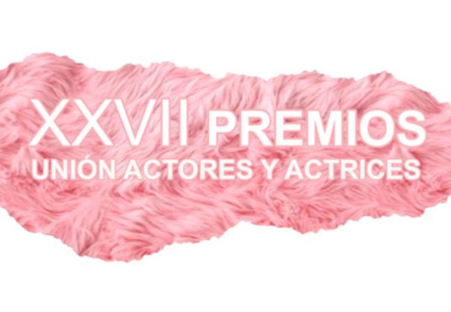 Almagro San Miguel nominado a los premios de la unión de actores