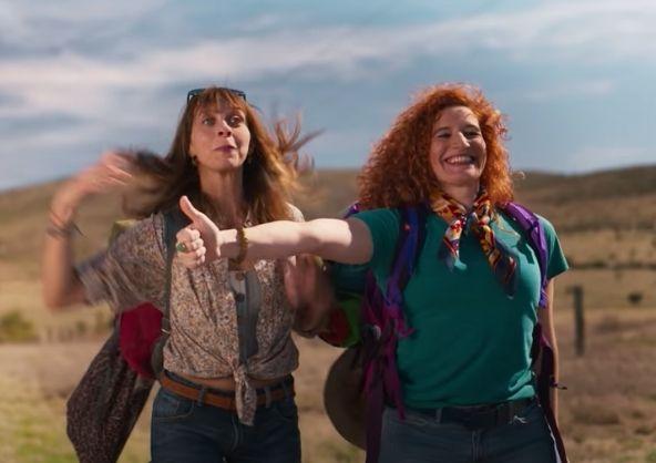 CRISTINA ACOSTA y AARÓN PORRAS PARTICIPAN EN LA NUEVA PELÍCULA «Historias Lamentables» dirigida por Javier Fesser.