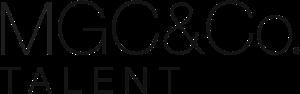 MGC&Co. Talent