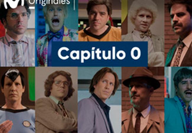 CRISTINA ACOSTA RUEDA CAPITULO 0
